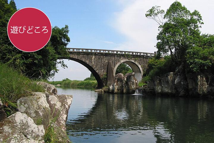 矢ヶ渕公園