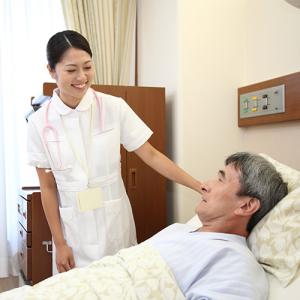 icon-出産子育て医療健康